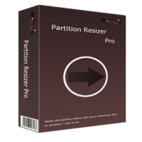 giveaway-im-magic-partition-resizer-pro-v3-0-0-for-free