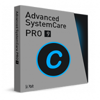 giveaway-iobit-advanced-systemcare-pro-v9-4-0-six-months-license-free