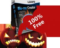giveaway-leawo-blu-ray-creator-for-win-and-mac-free