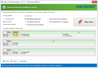 giveaway-macrorit-data-wiper-pro-v3-1-0-for-free