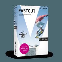 giveaway-magix-fastcut-v2-0-1-145