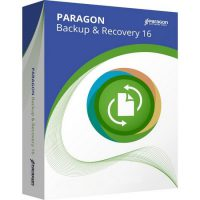 giveaway-paragon-backup-and-recovery-16-version-10-1-28-101-for-free