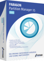 giveaway-paragon-partition-manager-home-15-for-free