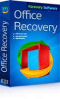 giveaway-rs-office-recovery-v2-3-for-free