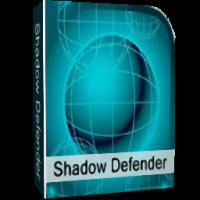 giveaway-shadow-defender-v1-4-0-648-for-free
