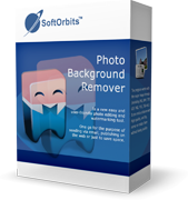 giveaway-softorbits-photo-background-remover-v1-6-for-free