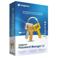 giveaway-steganos-password-manager-17-for-free