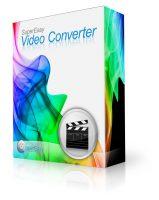 giveaway-supereasy-video-converter-2-v2-1-3063-for-free