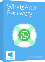 giveaway-tenorshare-whatsapp-recovery-v7-1-for-free