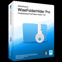 giveaway-wise-folder-hider-pro-v3-41-for-free