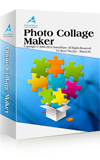 macosx-giveaway-amoyshare-photo-collage-maker-v3-1-for-free