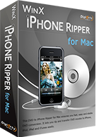 macosx-giveaway-winx-iphone-ripper-v4-0-7-for-free