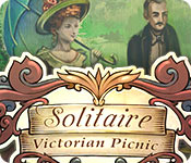 pc-game-giveaway-solitaire-victorian-picnic-for-free