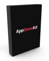 giveaway-appgamekit-easy-instant-game-development-v2-0-20-for-free