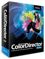 giveaway-cyberlink-colordirector-3-ultra-for-free