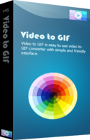 giveaway-video-to-gif-converter-v5-3-for-free