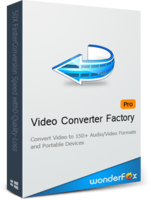 giveaway-wonderfox-video-converter-factory-pro-v8-8-for-free