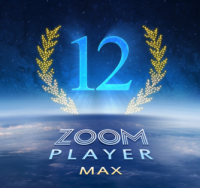 giveaway-zoom-player-max-v12-5-for-free