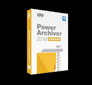 Powerarchiver activation code