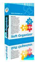 giveaway-chemtable-soft-organizer-v6-07-