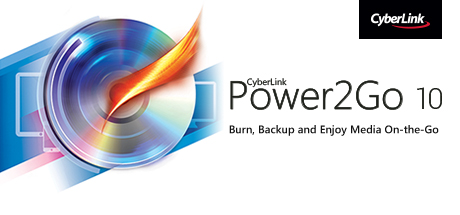 cyberlink power to go free