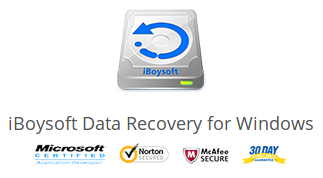 giveaway iboysoft data recovery pro v2 0 for free net load com