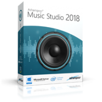 giveaway-ashampoo-music-studio-2018-for-free-200x200.png