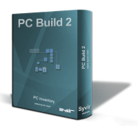 [Image: giveaway-syvir-pc-build-2-for-free-200x186.png]