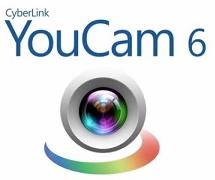 download cyberlink youcam 6