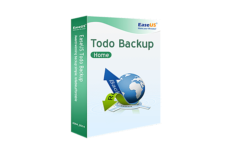 easeus todo backup home 11 torrent