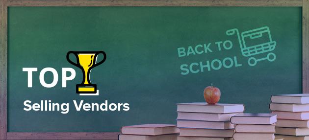 Discount: Back To School Deals 2018 | NET-LOAD | Coupon Code