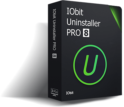 Giveaway: IObit Uninstaller Pro 8 for FREE | NET-LOAD