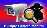 Giveaway: PCwinsoft Multiple Camera Monitor for FREE