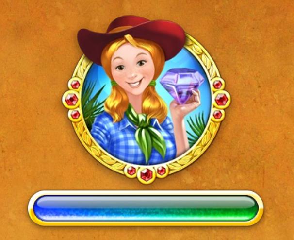 PC Game Giveaway: MyPlayCity Farm Frenzy 3 Madagascar for