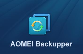aomei backupper pro license key