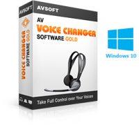Giveaway: Audio4Fun AV Voice Changer Software Gold v7 0 62