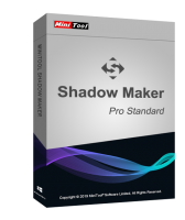 http://net-load.com/wp-content/uploads/2019/03/giveaway-minitool-shadowmaker-pro-for-free.png