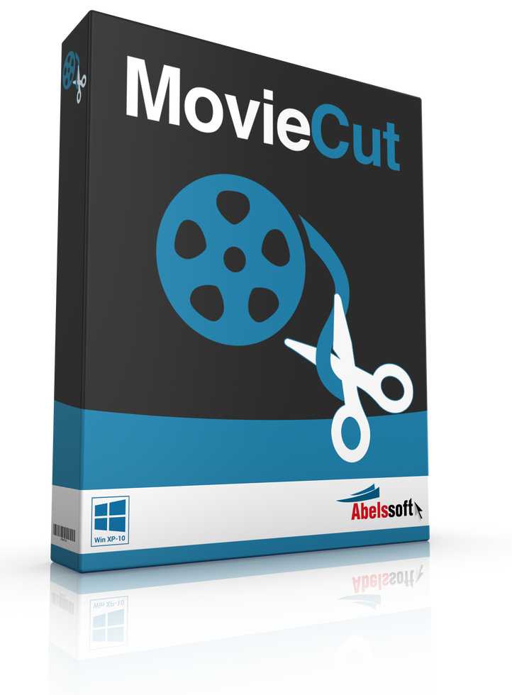 Giveaway: Abelssoft MovieCut 2019 for Free | NET-LOAD COM