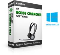 Giveaway: Audio4Fun AV Voice Changer Software Basic for FREE | NET-LOAD