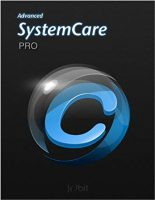 Giveaway: iObit Advanced SystemCare Pro 13 for FREE