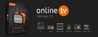 Giveaway: OnlineTV 15 Plus for FREE