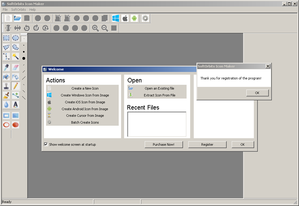 Giveaway Softorbits Icon Maker For Free Net Load