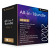 Aiseesoft 2020 All-in-1 Bundle for Windows