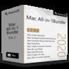 Aiseesoft 2020 All-in-1 Bundle (Mac)