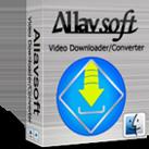 Allavsoft for Mac Lifetime License