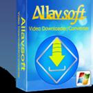 Allavsoft Lifetime License for Windows