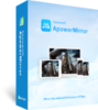 Apowersoft ApowerMirror Commercial License (Yearly Subscription) 40% OFF