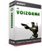 AV VoizGame - 6.0