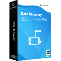 Do Your Data Recovery for iPhone Lifetime License