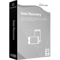 Do Your Data Recovery for iPhone (Mac Version) Lifetime License
